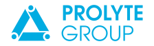 Prolyte Group logo Cdkunde referentie